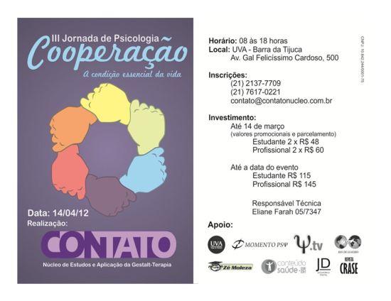 jornada_coopera2