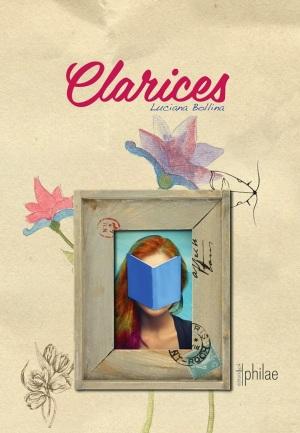 Clarices, de Luciana Bollina